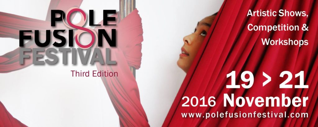 pole-fusion-banner-2016